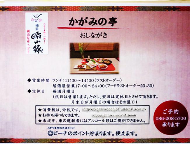 29 かがみの亭  (27)