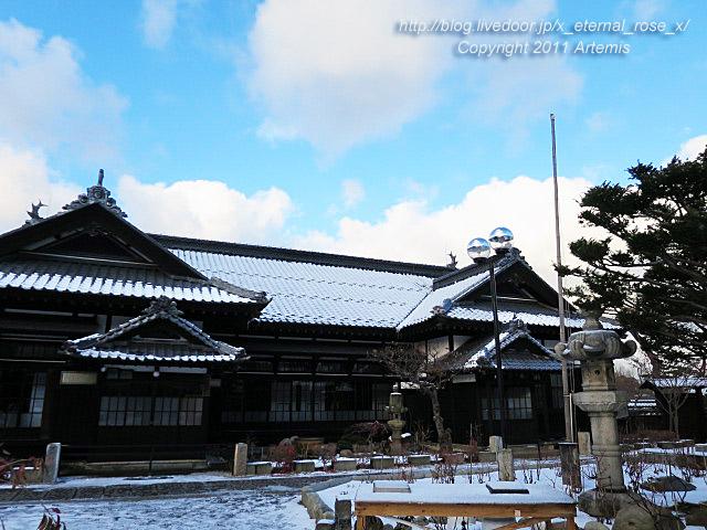 18.11.23.8 小樽貴賓館 旧青山別邸 (78)