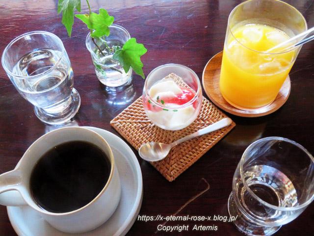 21.7.3.1 発酵カフェ めぐり  (52)