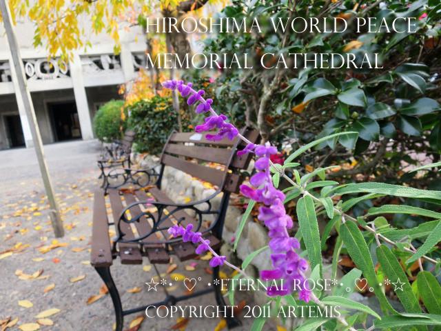 4 広島世界記念聖堂  (4)