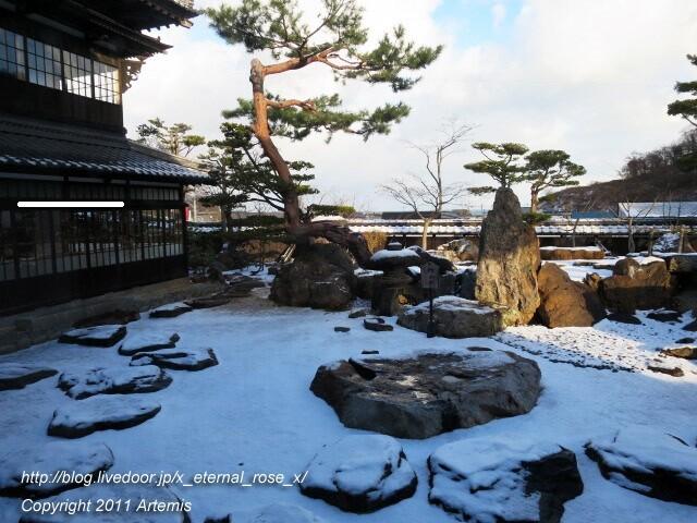 18.11.23.8 小樽貴賓館 旧青山別邸 (32)