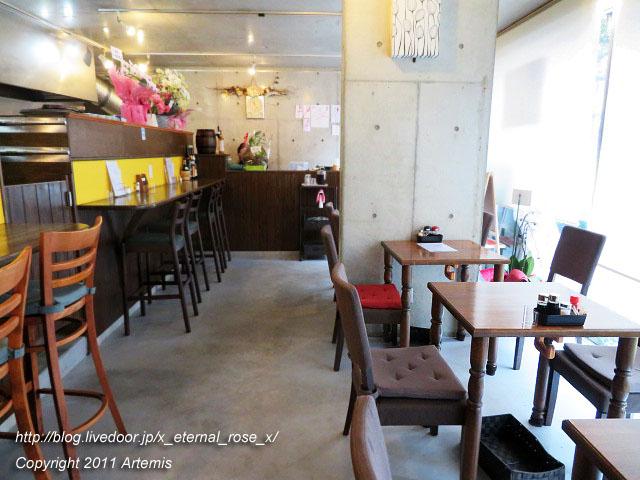 21.2.26 kien's食堂  (7)
