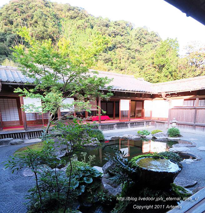 20.10.31.13 仙巌園  御殿  (64)