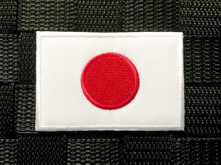 """【スポーツ】(W杯ハイライト)「日本は誰にとっても""""2番目に贔屓""""のチーム」米メディアがW杯出場32か国・最終格付けで特大の賛辞!"""