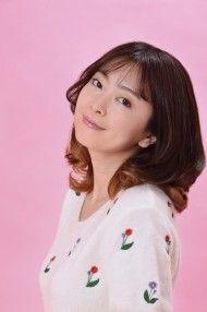 【芸能】(声優さんの離婚ラッシュ!)榎本温子と石井マークが離婚を決意!「少し離れたところから、互いを応援」