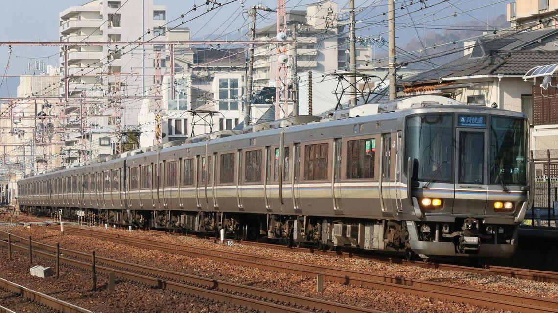 【社会】JR西日本の契約社員が告白している内容。