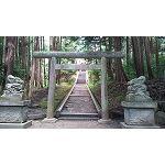 tenkyoritsu