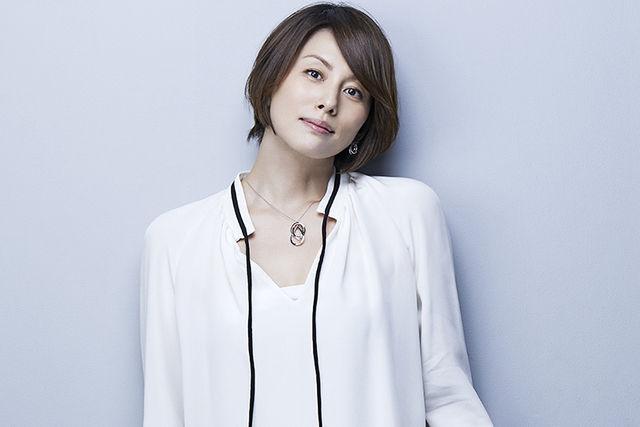 【芸能】ドラマの女王が抱える「視聴率」の重圧、、、米倉涼子ノルマは視聴率16%!?
