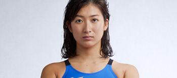 【スポーツ】(アジア大会)こりゃ、スゴイ、、、池江璃花子が前人未到6冠達成!、、、脱帽です。。