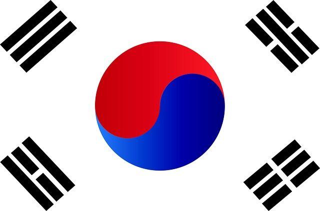 【世界経済】韓国、大変革期の世界経済に4〜5年間でしっかり対処できなければ経済危機再発