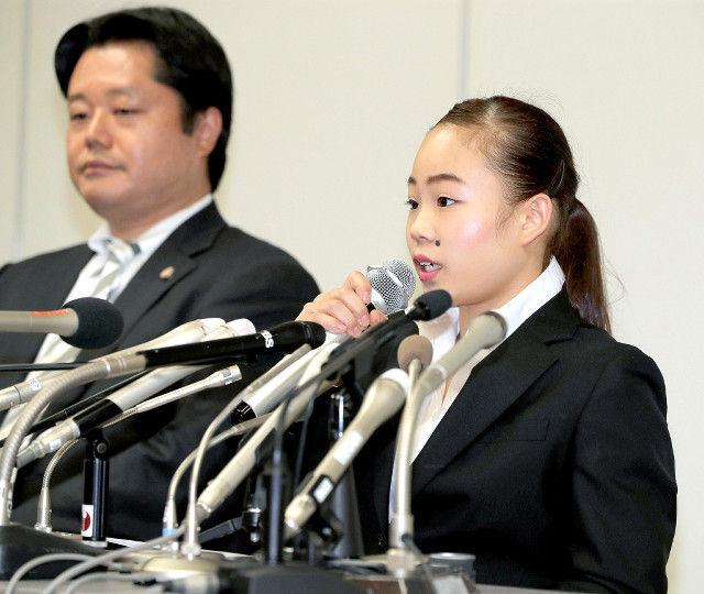【芸能】坂上忍、(体操問題)宮川紗江サイドに苦言!塚原夫妻の謝罪を拒否し、「ここまで言っちゃうって得あるの?」って。