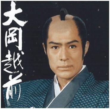 【芸能】「大岡裁き」京都・太秦で撮影、、、俳優・加藤剛さん死去