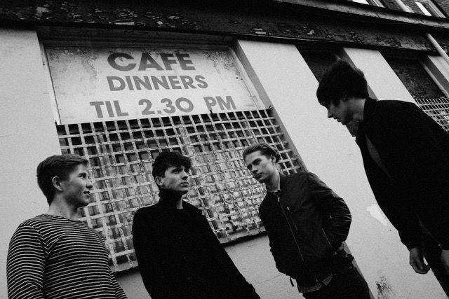 【芸能】(1990年代イギリス)ブリットポップについて再考する、その時代のムーブメントと短命に終わったバンドたち