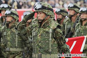 【社会】北海道地震、震度7!自衛隊災害派遣、「部隊は全国からかき集める!」統幕長のコメントに、、。