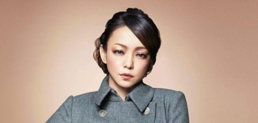 【芸能】安室奈美恵の名曲3曲は?って言われた際に「コイツできる、、、」と思わせる回答。。。
