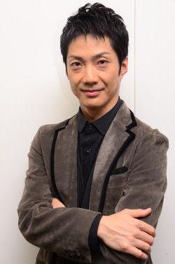 出典 image.entertainment,topics.jp)