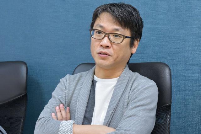 【社会】山本寛氏、今度は「残テ」作詞の及川眠子氏にかみつき 「応酬」で大騒ぎ
