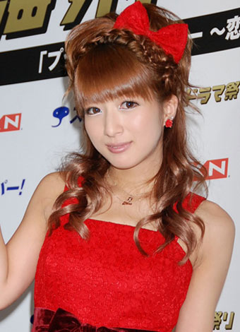 【芸能】切ない現実、、、吉澤ひとみ逮捕で「元モー娘。」たちの明暗が、、、。