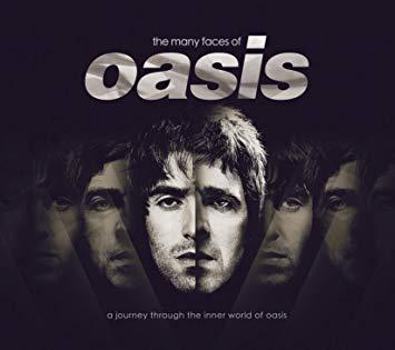 【芸能】OASISの解散で90年代ロックは完全な終焉を迎えた、、、