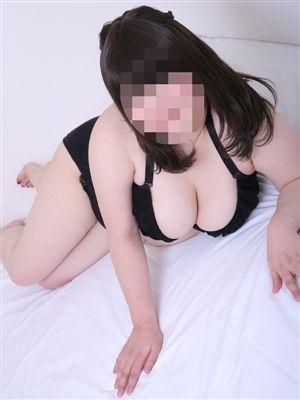 00041857_girlsimage_04
