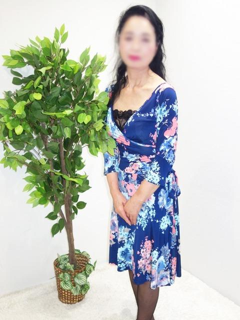 00359328_girlsimage_04