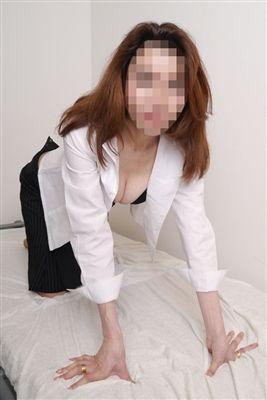 00311298_girlsimage_10