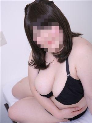 00041857_girlsimage_03