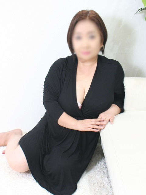 00336143_girlsimage_02