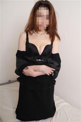 00311298_girlsimage_04