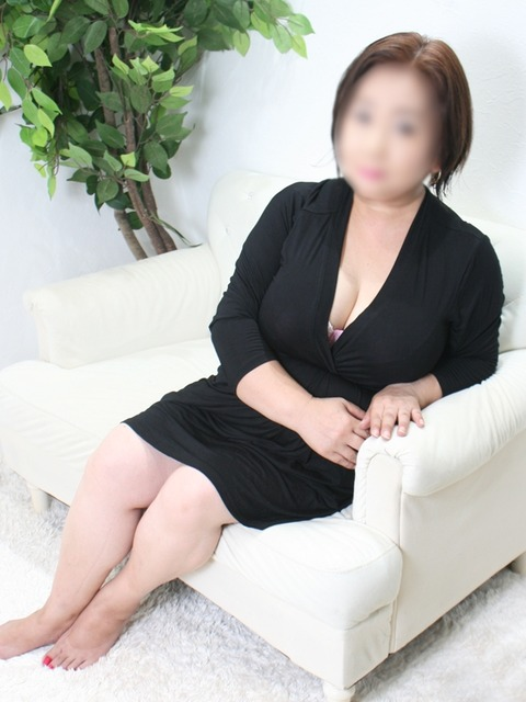 00336143_girlsimage_01