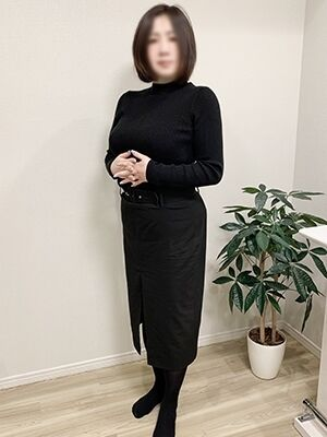 00452253_girlsimage_04