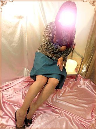 00343914_girlsimage_02