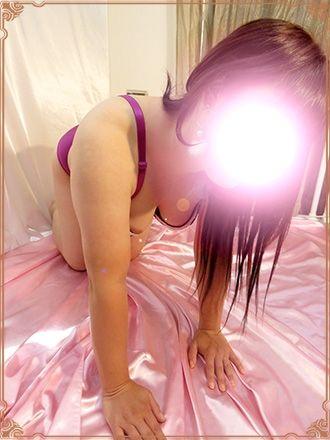 00343914_girlsimage_05