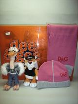 Dee&Gee