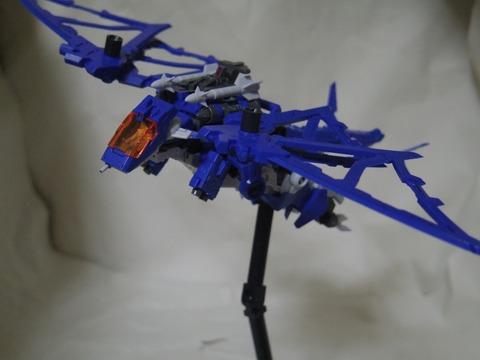 img00991
