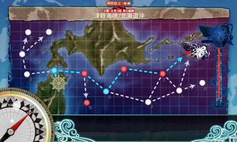 1705_e-1_map2