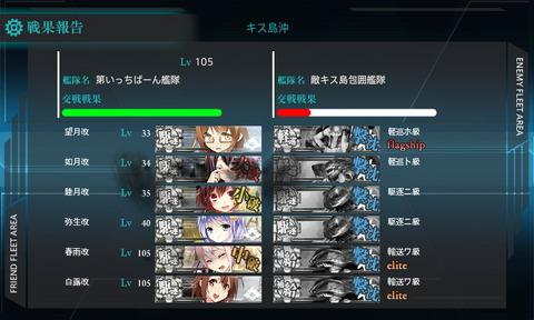 3-2_mutsukigata
