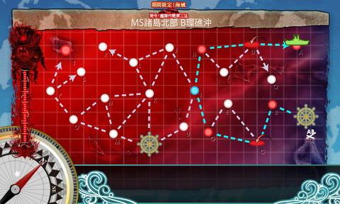 1611e-5_map2