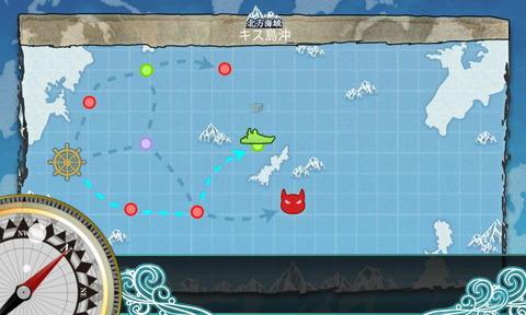 3-2_map2