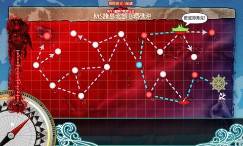 1611e-5_map1