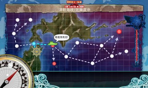 1705_e-1_map3