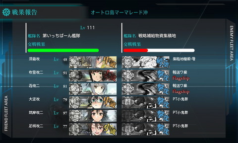 1602e-2_last_result
