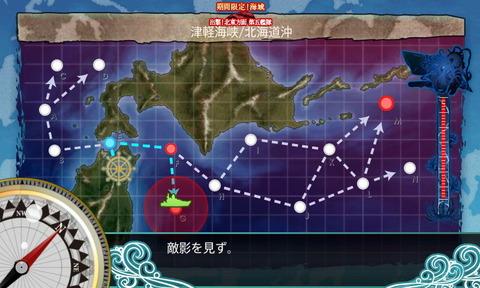 1705_e-1_map1