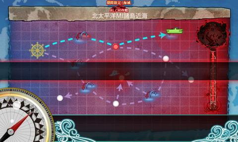 1408e-4_map_oshioki