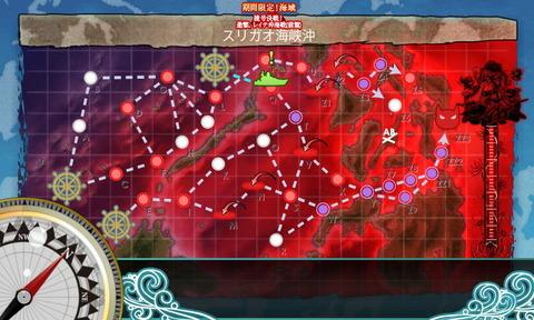 1711e-4_map3