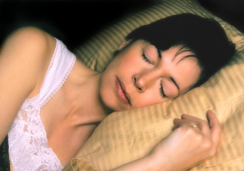 サイエンス誌が選ぶ2013年の10大ニュースその8‐睡眠の役割‐脳の掃除:科学ニュースの森