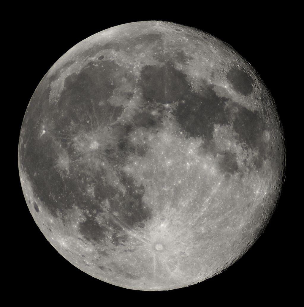 月の周期が睡眠に影響を与えることが判明:科学ニュースの森