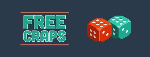 free-craps(2)