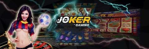 joker123-1