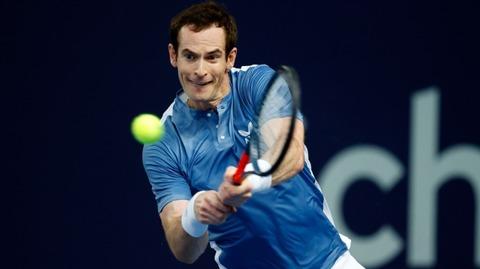tennis-origins1